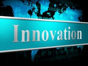 The state of Innovation (Image courtesy of Stuart Miles at FreeDigitalPhotos.net)