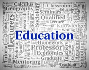 Do we need a college degree Image courtesy of Stuart Miles at FreeDigitalPhotos.net