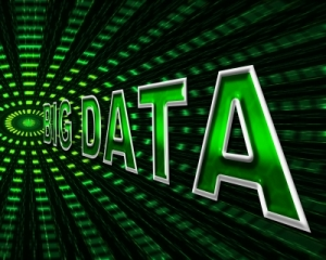 Big data problem-Image courtesy of Stuart Miles at FreeDigitalPhotos.net