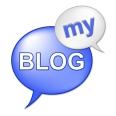 My_blog