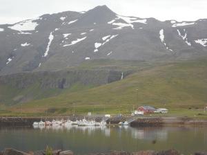 Iceland_2_6